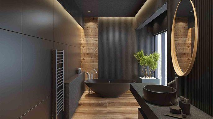 Banyo Tadilatı Ankara