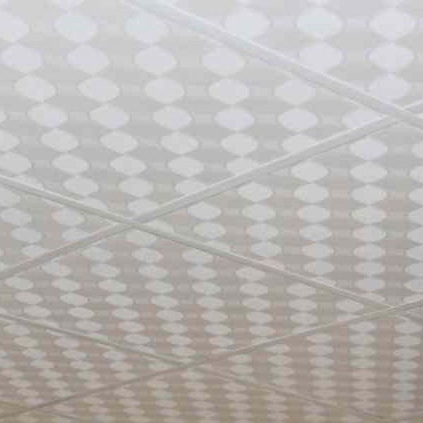 Aluminyum Asma Tavan